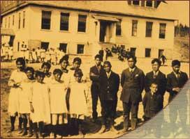 mission-schools