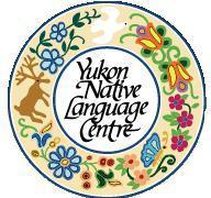 YNLC Logo