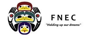 fnec-logo
