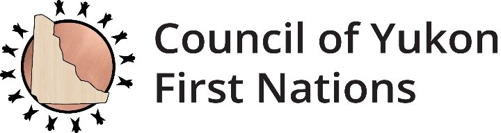 Council of Yukon First Nations